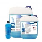 BLUE-LINE-G11---Antigel-auto-concentrat-Long-Life